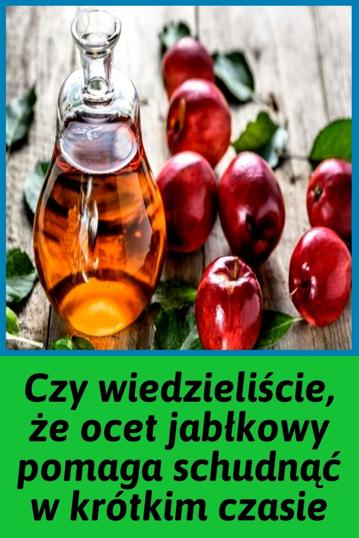 Jak przyspieszyć metabolizm, żeby szybciej schudnąć? - sunela.eu