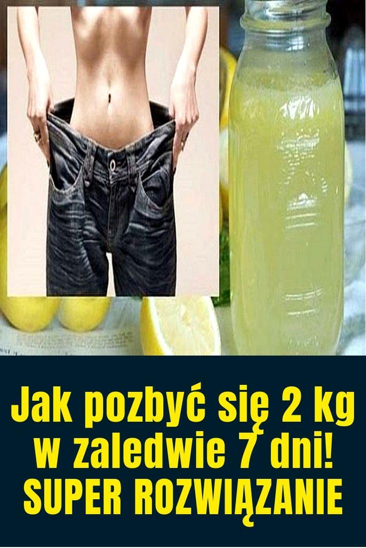 Jak schudnąć 3 kg w 3 dni? Jadłospis oczyszczającej diety odchudzającej! - Odchudzanie - sunela.eu