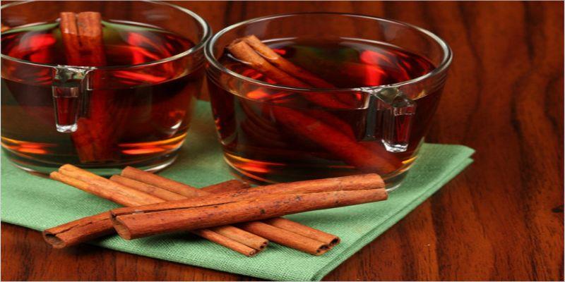 Schudłam dzięki czerwonej herbacie - Diety - Mangosteen