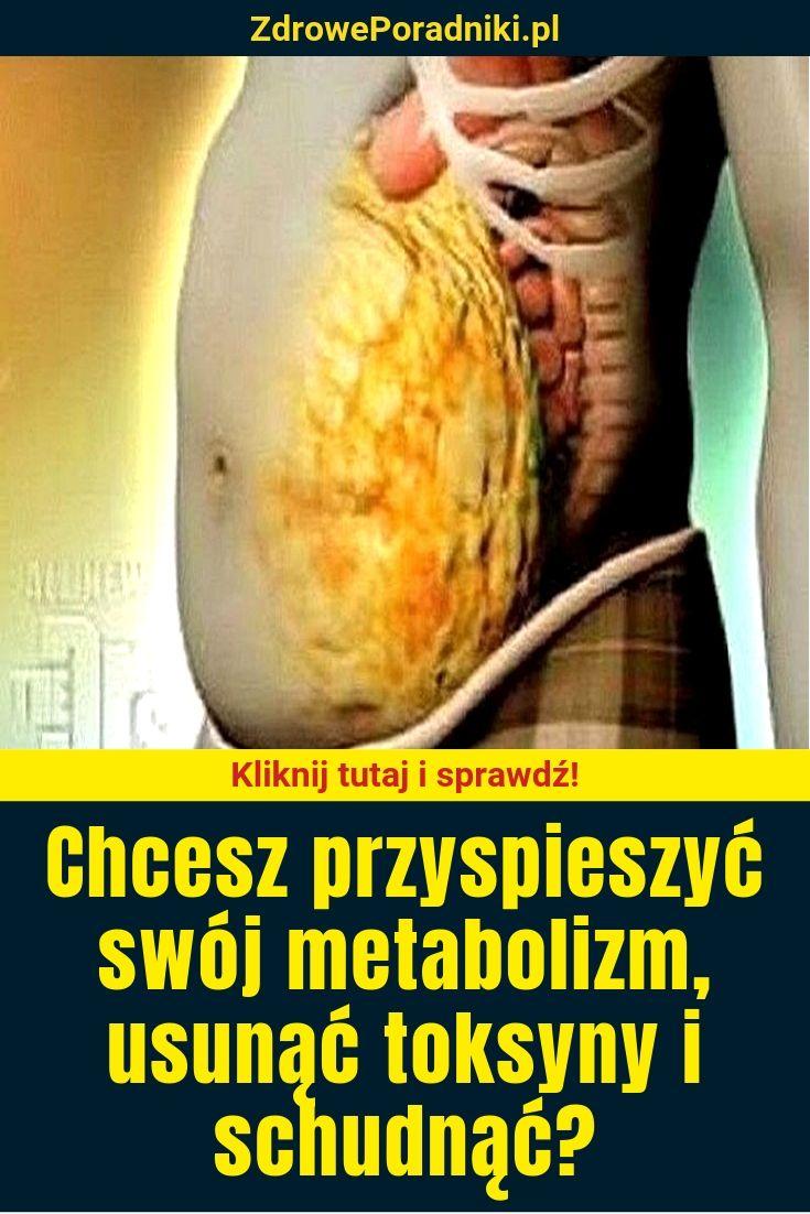 Jak schudnąć 30 kg skutecznie? Dieta i przykładowe jadłospisy do lata!