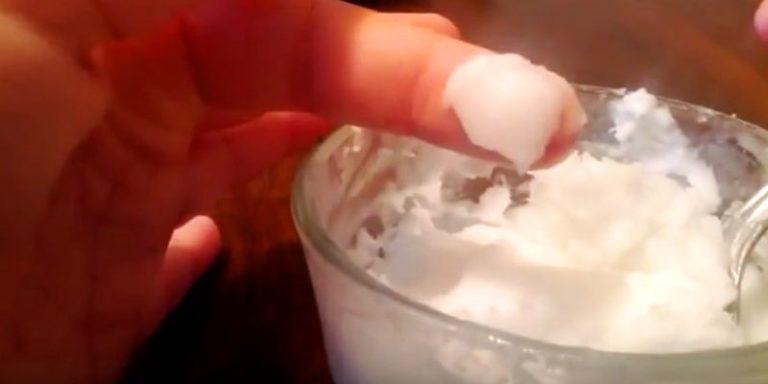 Jak wykorzystać sodę i olej kokosowy, żeby wyglądać 10 lat młodziej