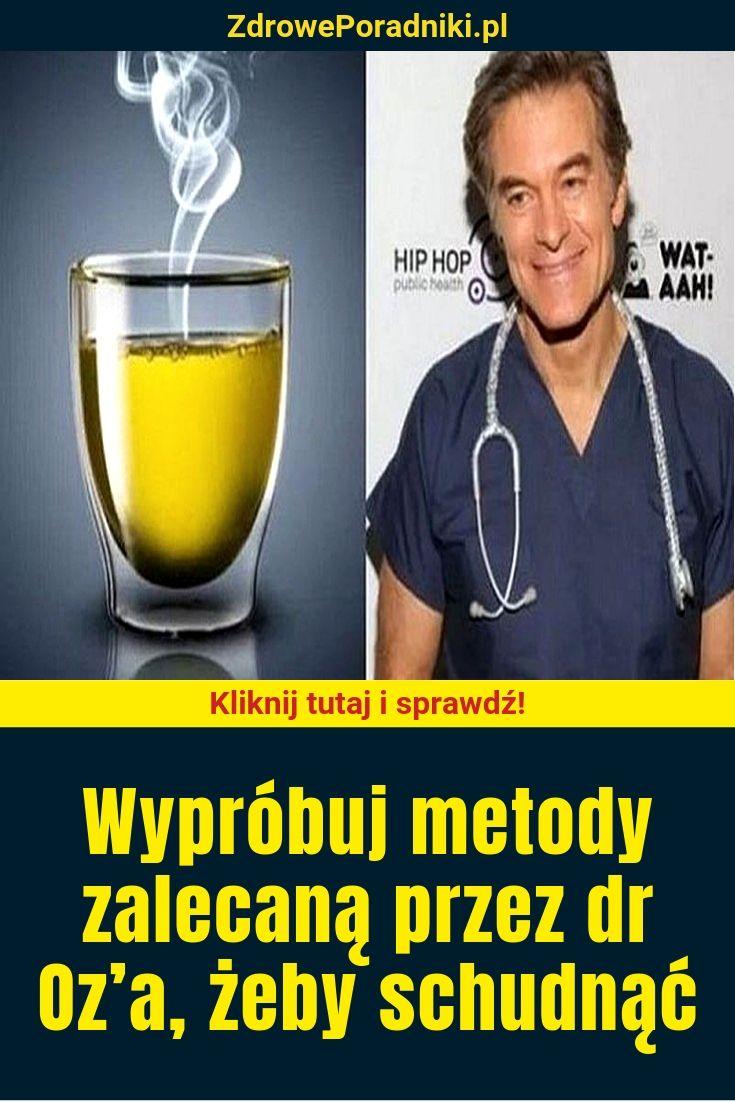 Zażywasz omeprazol lub pantoprazol? Uważaj na niedobór witaminy B12 - HelloZdrowie