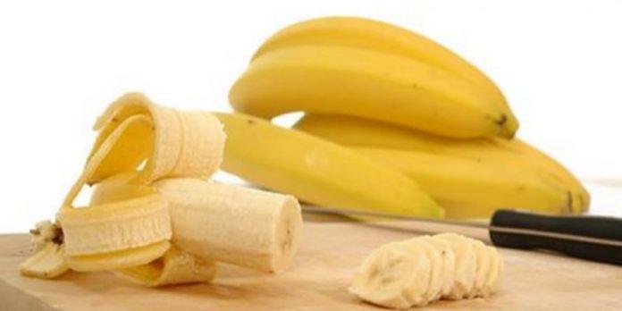 Czy jedzenie bananów powoduje zaparcia i wzdęcia?