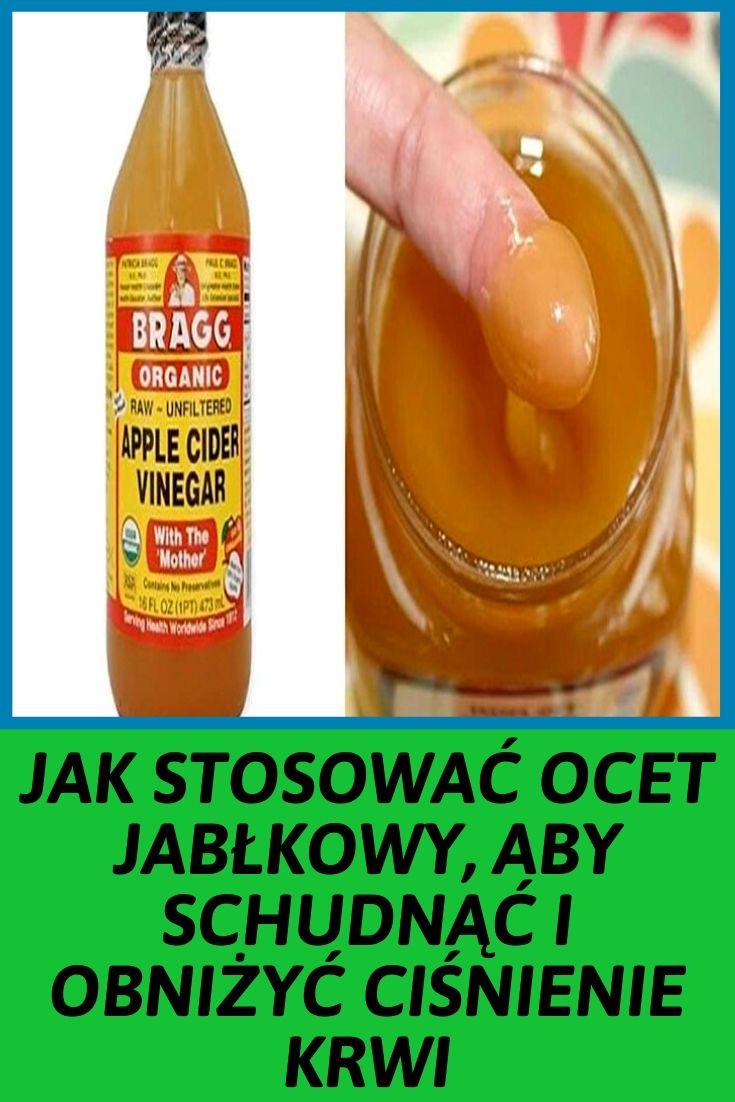 Czy ocet jabłkowy jest zdrowy? Działanie uboczne octu jabłkowego - sunela.eu