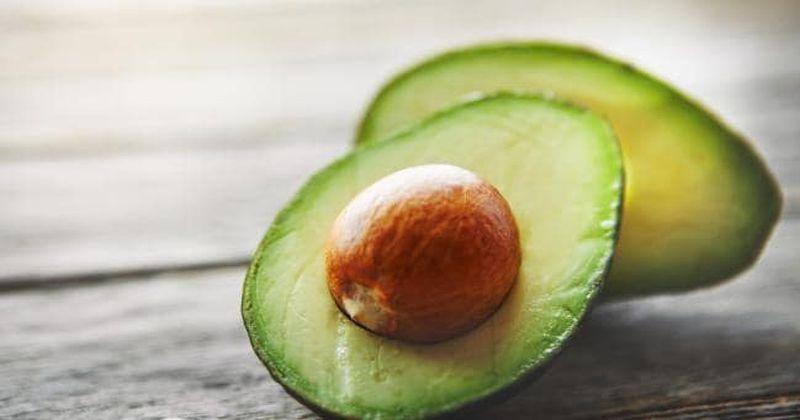 Awokado fakty, korzyści zdrowotne. Jak jeść awokado