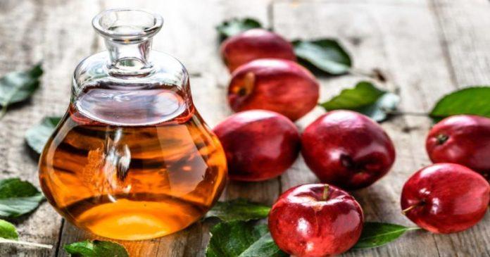 Dieta kcal: Korzyści, wady, czy pomaga schudnąć? - Heroes diet
