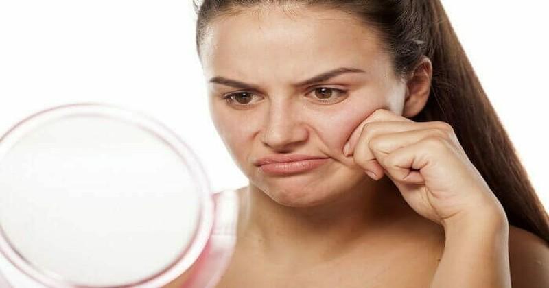 Jak wyszczuplić twarz? Ćwiczenia i porady