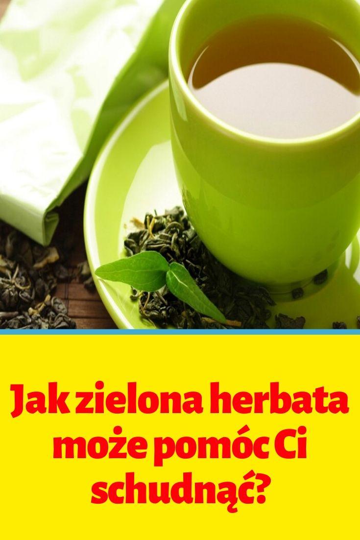 Zielona kawa – hit czy kit? - Fabryka Siły