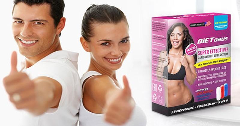 Zobacz jak hormony blokują Twoje odchudzanie!