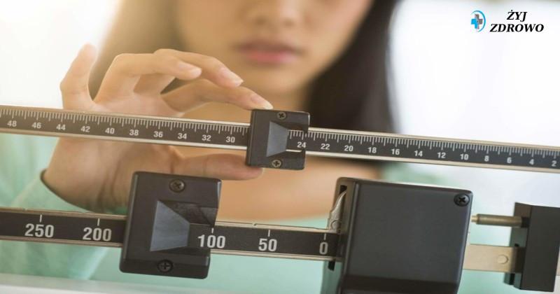 błędy w diecie