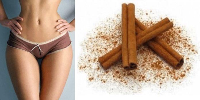 Jak schudnąć 3 kg w 3 dni? Jadłospis oczyszczającej diety odchudzającej!