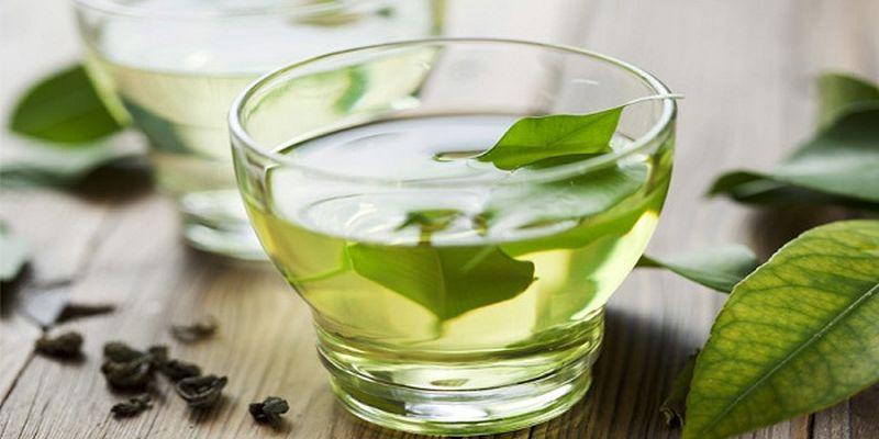 herbata-pietruszkowa